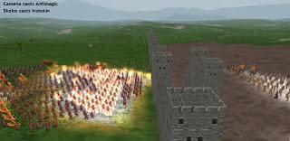 Download Dominions 4 Thornes Of Ascension Games For PC Full Version ZGASPC
