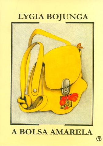 a bolsa amarela lygia bojunga online dating