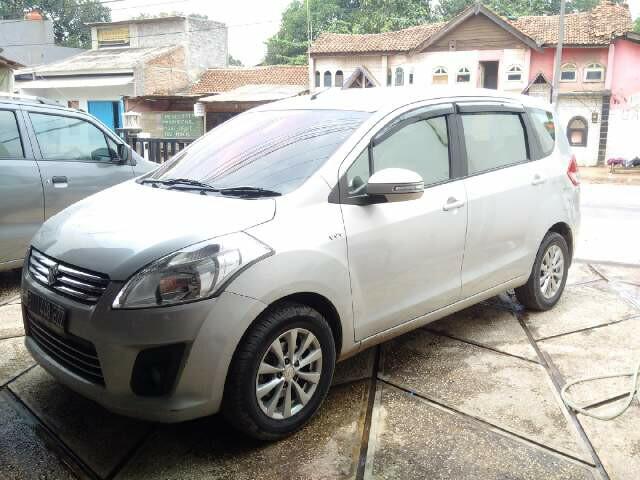 Rental Mobil Tanjung Pinang - Bintan Lagoi