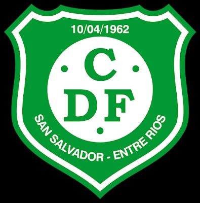 CLUB DESPORTIVO FERROCARRIL (SAN SALVADOR)