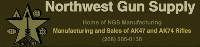 Northwest-Gun-Supply