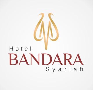 Peluang Kerja Lampung Terbaru Desember 2016 Dari Hotel Bandara Syariah