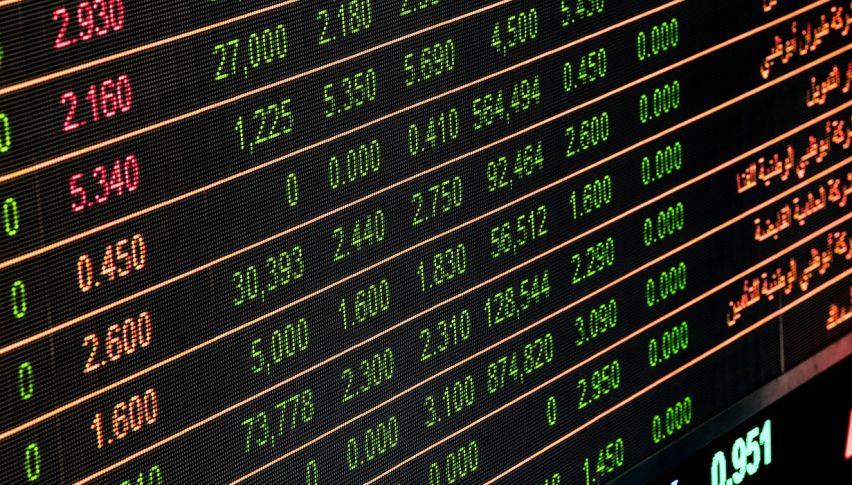 Stock Aug-19- 2020