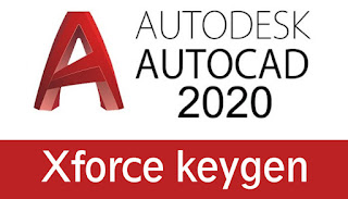 xforce keygen autocad 2020, xforce keygen autodesk 2020, xforce autocad 2020,x force autocad 2020, X-force Activator For Autodesk 2020, xforce keygen autocad 2020 64 bit, xforce keygen autocad 2020 64 bit download, Autodesk software activator