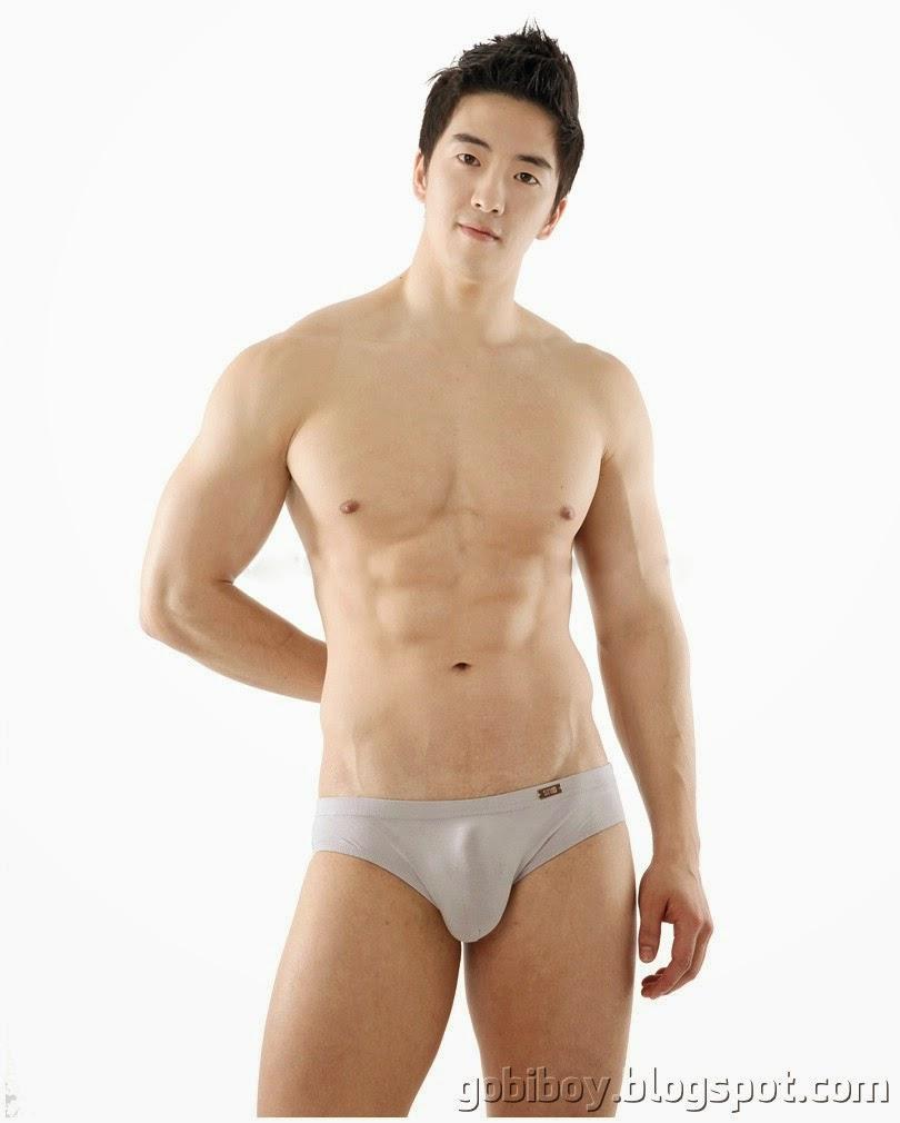 Ho Asian 12