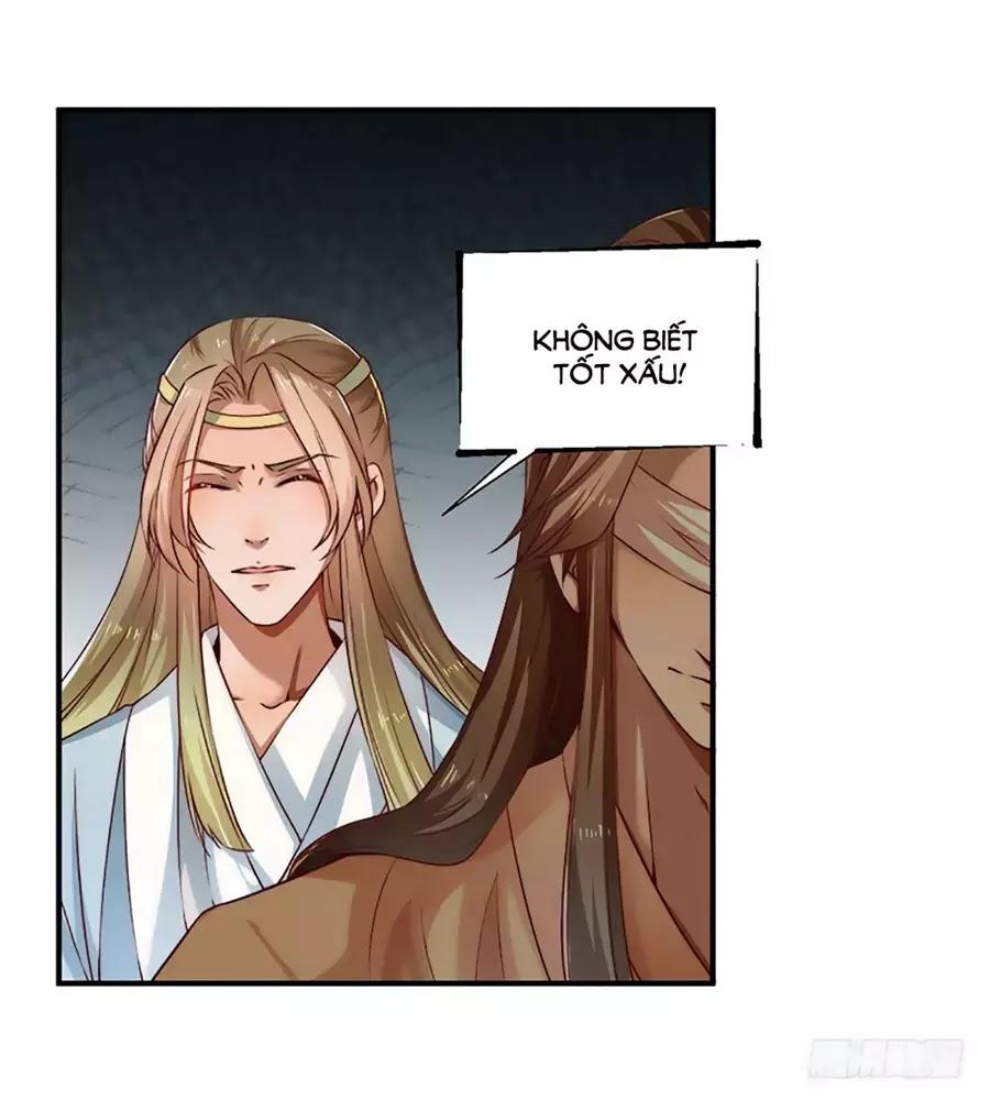 Liêu Liêu Nhân Thân Tu Tiên Truyện Chapter 104 - End - Trang 8