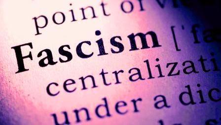 Pengertian Fasisme : Apa itu Fasisme ?.