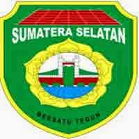 Gambar untuk Pengumuman Hasil Seleksi Administrasi CPNS Provinsi Sumatera Selatan (SUMSEL) 2016