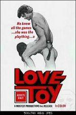 Love Toy 1971