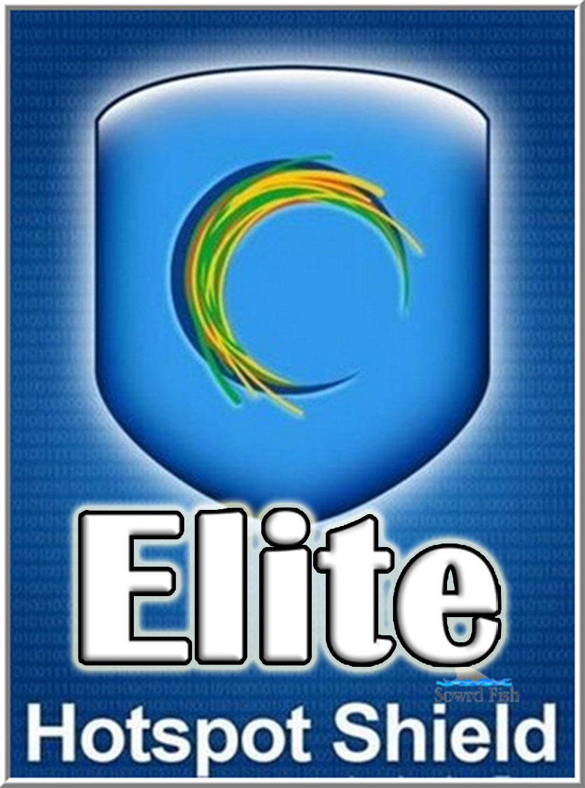 Hotspot Shield Elite - Free download and software reviews