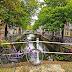 In 2022 moet heel Delft afval inzamelen volgens de nieuwe regels