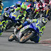 AJANG BALAP MOTOR NASIONAL SIAP MENERAPKAN PROTOKOL KESEHATAN SEPERTI MOTOGP