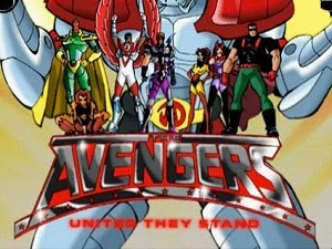 http://saturdaymorningsforever.blogspot.com/2015/05/avengers-united-they-stand.html