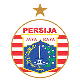 Logo Dream League Soccer Persija