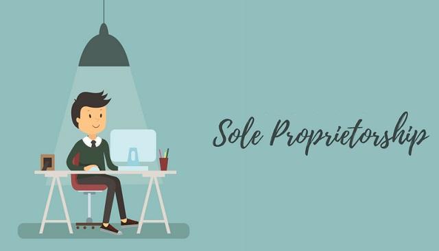 frugal tips sole proprietors save money solopreneurs
