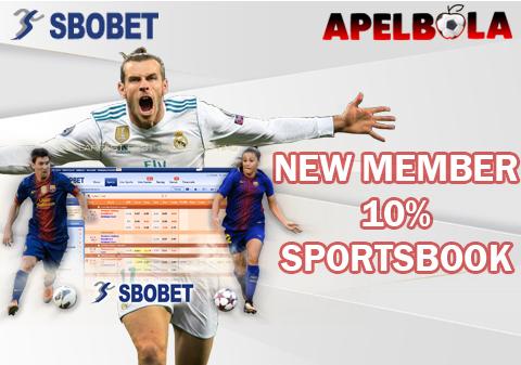 Agen SBOBET Resmi dan bandar judi bola online terpercaya. Situs bandar SBOBET mobile Indonesia daftar login taruhan apk wap di official games ApelBola.