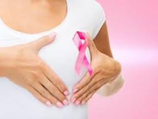 kanker payudara getah bening, kanker payudara jurnal pdf, obat untuk mencegah kanker payudara, pengobatan kangker payudara secara alami, obat manjur untuk kanker payudara, obat tradisional pengobatan kanker payudara, kanker payudara ganas, obat kanker payudara metastasis, obat herbal kanker payudara yang aman dan mujarab, kanker payudara rima melati, kanker payudara yg sudah pecah, kanker payudara apa bisa sembuh, pengobatan kanker payudara stadium 2a, tanaman herbal penyembuh kanker payudara, kanker payudara stadium 3 bisa disembuhkan, ciri kanker payudara stadium 4, obat kanker payudara daun sirsak, obat herbal untuk mengobati kanker payudara, kanker payudara stadium 4 apa bisa disembuhkan, mengobati kanker payudarah, makanan yg menyembuhkan kanker payudara, kanker payudara usu, kanker payudara dan rokok, cara menyembuhkan kanker payudara stadium 3, gejala kanker payudara stadium 2, gejala awal sakit kanker payudara, obat kanker payudara yang paling mujarab