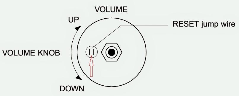 lg dvd circuit diagram