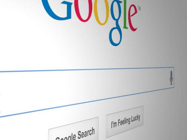 ميزات جديدة رائعة تضاف إلى محرك البحث جوجل