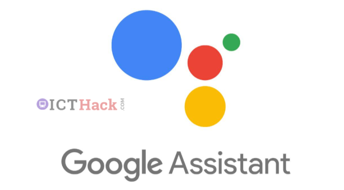 Google Assistant can Work While Offline soon
