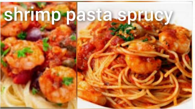 spicy shrimp paste