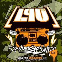 [2002] - Underground 2.0