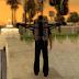 MTASA: Jetpack Metal Gear
