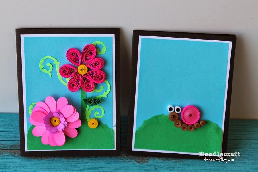 http://www.doodlecraftblog.com/2014/07/quilled-paper-cards.html