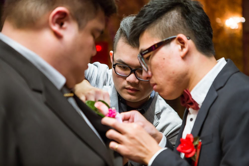 樹林海產大王婚禮婚宴停車捷運地址
