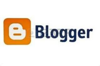 Panduan Ngeblog untuk Pemula Yang Benar Supaya Tidak tersesat