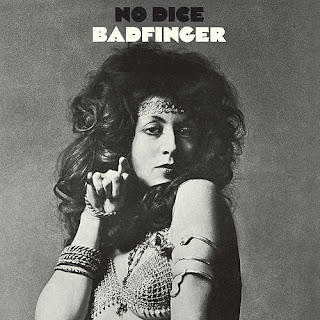 No Matter What by Badfinger (1970)
