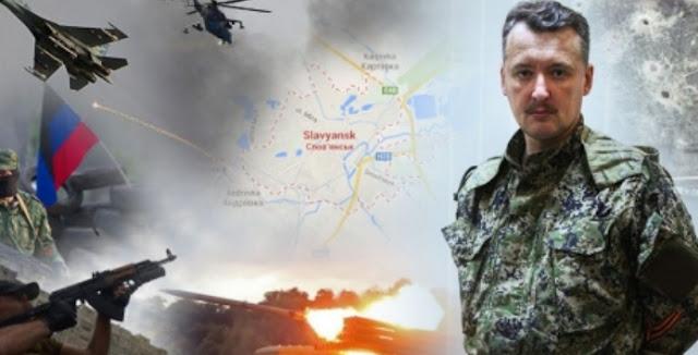 """""""Теперь его точно """"завалят""""...!"""": Гиркин перед смертью сделал громкое признание о MH-17 и Крыме"""