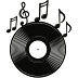 Discogsが選ぶ東京のベストレコード店