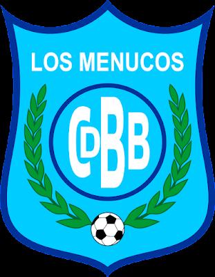 CLUB DEPORTIVO BARRIO BELGRANO (LOS MENUCOS)