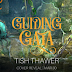 Cover Reveal - Excerpt & Giveaway - Guiding Gaia by Tish Thawer