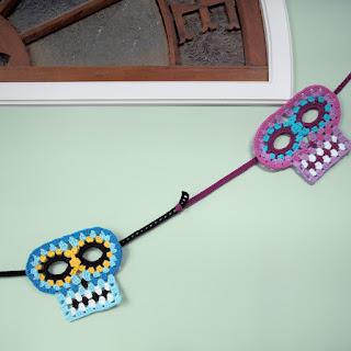 masque-granny-skull-crochet