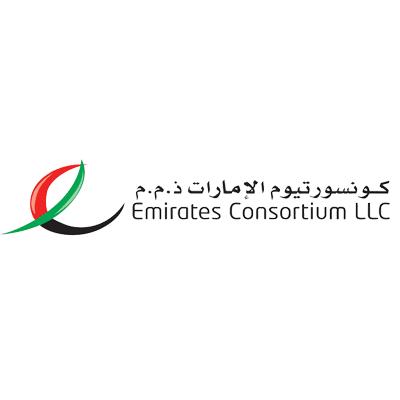 Emirates Consortium Internship in Abu Dhabi   Finance Intern