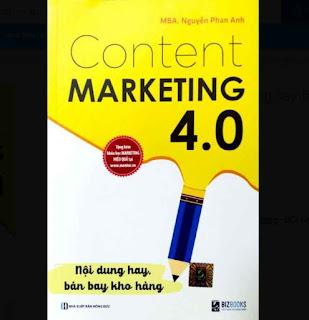 Content Marketing 4.0: Nội dung hay, bán bay kho hàng ebook PDF EPUB AWZ3 PRC MOBI