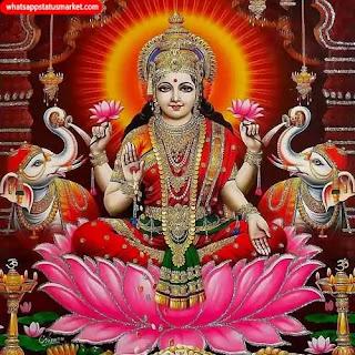 Happy Diwali shayari image hindi