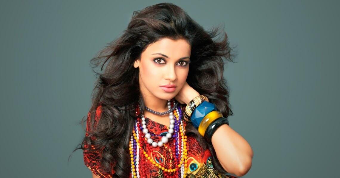 Indian celebrities born on February 29 Leapling Birthdays