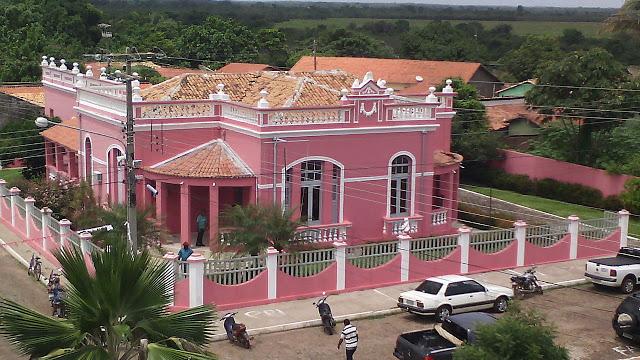Dívida da Secretaria de Saúde de Barras já passa de 11 milhões