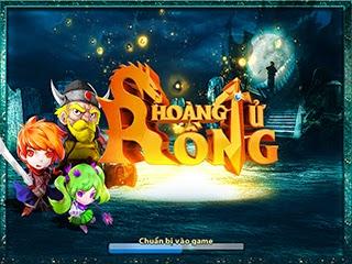 tai-game-hoang-tu-rong-cho-dien-thoai