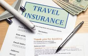 Travel Insurance Online Best Travel Insurance India 2121 StudyWithAMC