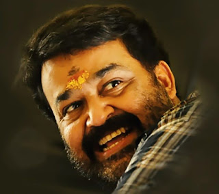 Fitness Freak MohanLal gives Fitness Motivation on 60th Birthday Anniversary
