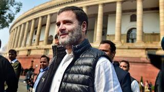 leave-hatred-not-social-media-rahul-gandhi