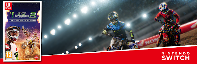 https://pl.webuy.com/product-detail?id=8059617109318&categoryName=switch-gry&superCatName=gry-i-konsole&title=monster-energy-supercross-2&utm_source=site&utm_medium=blog&utm_campaign=switch_gbg&utm_term=pl_t10_switch_spg&utm_content=Monster%20Energy%20Supercross%202
