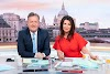 ITV removes historic quirk in major schedule overhaul