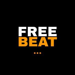 Download Freebeat:- Step Up – Dance Hall Amapiano Type Beat (Prod By Ju9jice Beatz)