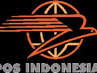 Lowongan Kerja PT Pos Indonesia (Persero) - Penerimaan Account Executive (AE) Agustus 2020