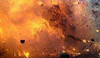 blast-in-pakistan-3-children-died